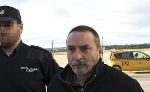 Francia acerca a otro preso de ETA con delitos de sangre