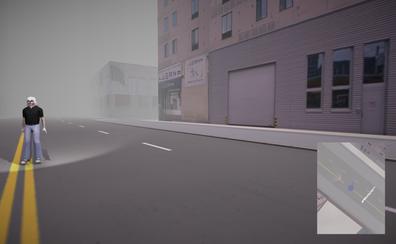 3You Game mostrará 'Beginning of the End' en la Indie Zone de Fun & Serious