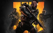 Call of Duty: Black Ops 4 y el crunch de Rockstar copan nuestro podcast semanal