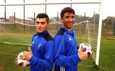 Cerrajería y Yanis elogian a un Bilbao Athletic «superbién trabajado»