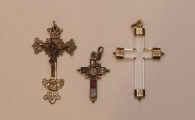 EE UU investiga abusos sexuales en la Iglesia católica