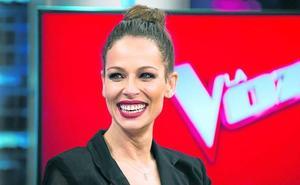 Eva González: «Cumplo un sueño»