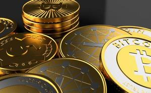 Hacienda controlará las criptomonedas