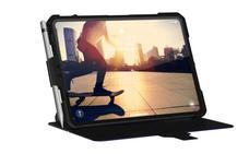 Así serán los iPad Pro que Apple presentará el 30 de octubre