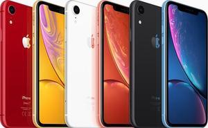 El iPhone más barato, disponible para reserva