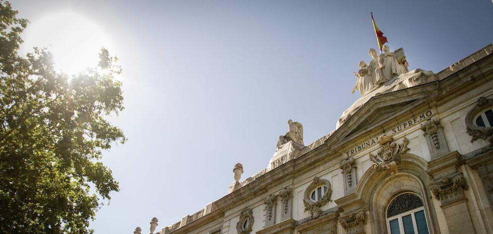 El Supremo se replantea ahora si la banca debe pagar el impuesto de las hipotecas