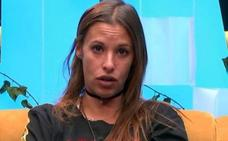 Techi sostiene que Isa Pantoja y Asraf se «enrollaron»