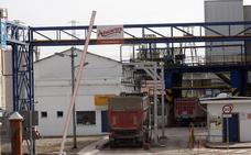 Azucarera arranca la campaña el día 23 para molturar unas 415.000 toneladas