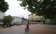 El Ayuntamiento de Leioa apuesta por levantar un nuevo instituto en el centro