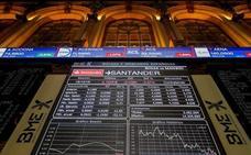 El dilema del inversor: comprar Bolsa ya o huir en busca de refugios