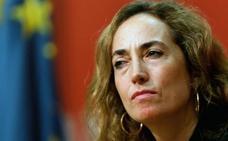 Ciudadanos echó a Punset por visitar a Puigdemont