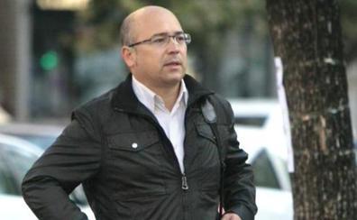 Imputados insisten en pactar con el fiscal tras el testimonio «poco convincente» de De Miguel