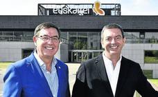 Euskaltel se juega su futuro en la OPA de Zegona