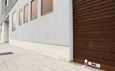 Educación llevará a la Fiscalía de Álava la situación del centro Montessori de Salburua
