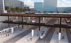 El Gobierno vasco teme que las dudas de Fomento frenen la llegada del TAV a Bilbao