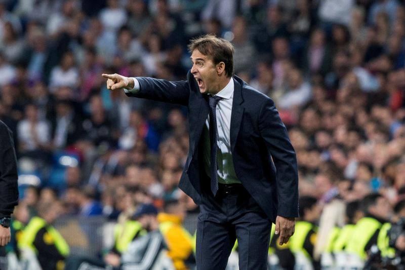 Las mejores imágenes del Real Madrid-Viktoria Pilsen