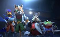 Starlink: Battle for Atlas o el cameo de los juguetes interactivos
