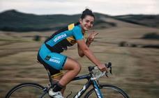El ciclocross de Llodio prevé duplicar la participación femenina