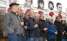 La Audiencia Nacional rechaza que Servini tome declaración a Martín Villa por los crímenes del Tres de Marzo