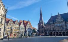 Los mejores destinos europeos para escaparse en el puente de noviembre
