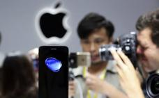Apple vuelve a echar un pulso a la policía con iOS 12