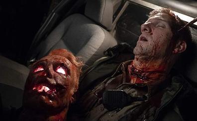 Halloween: Regresa un clásico del terror edulcorado