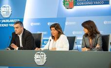 El Gobierno central quiere reformar el material didáctico sobre ETA de Urkullu