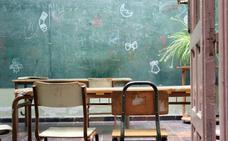 Los profesores vascos consideran que los padres les han perdido el respeto