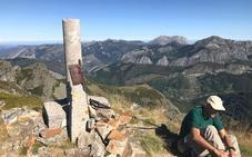Rutas de montaña: Remelende (1.888 m.)
