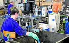 El Plan Pymes tratará de mejorar la competitividad de empresas locales