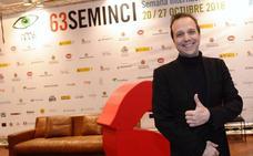 'Génesis', de Philippe Lesage triunfa en la Seminci con tres premios, incluida la Espiga de Oro