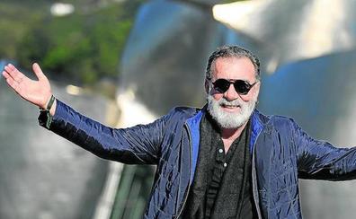 Pino Sagliocco: «Hay demasiados festivales y no todos pueden sobrevivir»