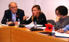Los mirandeses pagarán entre 20 y 50 euros menos por el recibo del IBI el próximo año
