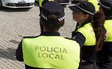 Detienen a un chico de 17 años por agredir a su abuelo de 59 en Málaga