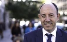 «Todavía están por venir los mejores años del mercado inmobiliario en Bilbao»