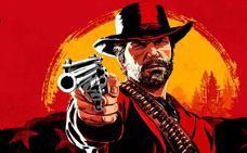 Red Dead Redemption 2: así se hizo la mayor superproducción de la industria del videojuego