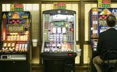 Podemos e Irabazi piden limitar las casas de apuestas y los salones de juego en Vitoria