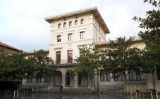 Los vecinos de Arrigorriaga pagarán un 2,2% más en tasas municipales
