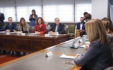 La tercera fase del ARU Ebro-Entrevías dejará casi tres millones de inversión hasta 2021