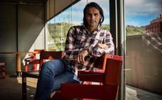 Igor Yebra regresa a Bilbao al frente del Ballet Nacional de Uruguay