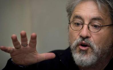 Manuel Rivas: «Los desobedientes hacen avanzar el mundo»
