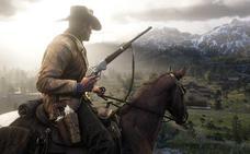 Los mejores trucos para Red Dead Redemption 2