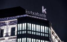 Kutxabank mantiene su ritmo de crecimiento, al ganar 254 millones hasta septiembre