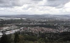 Más de 30 millones de euros para el plan de regeneración de la Margen Izquierda y la Zona Minera