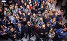 El Festival de Cine Europeo de Sevilla «más reivindicativo y político que nunca»