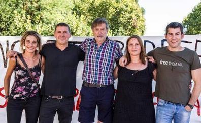 Estrasburgo anunciará el martes su sentencia sobre el 'caso Bateragune'