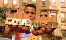 La música en el cine de Spike Lee, tan combativa como su mensaje