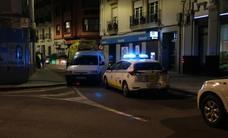 La Policía imputa homicidio a dos detenidos por la muerte del guardia civil en Badajoz y a otros dos encubrimiento