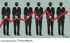 ¿Cómo evolucionará la Bolsa europea tras las legislativas de EE UU?