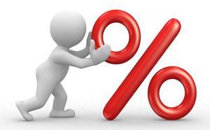La tentación de gravar todos los productos con un 21% de IVA